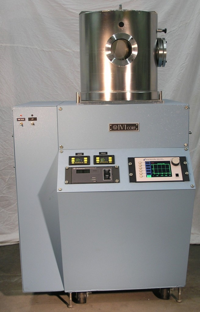 10-PVD-656x1024