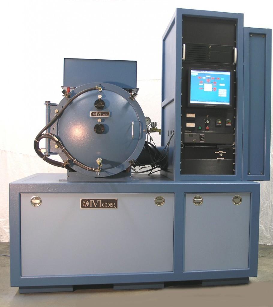 7-MARK-14-TO-2200-C-FOR-BRAING-SINTERING-HEAT-TREAT-910x1024