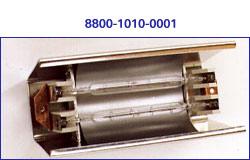 8800-1010-0001