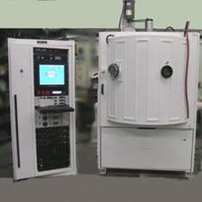 IVI 4000 MULTI-LAYER OPTICAL COATING SYSTEM